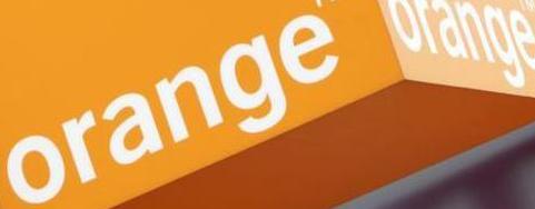 probl me technique chez orange nos lignes t l phoniques pour le support sont coup es. Black Bedroom Furniture Sets. Home Design Ideas